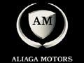 Aliaga Motors - Vehículos de ocasión